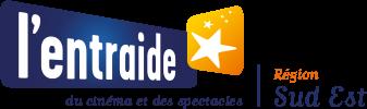L'Entraide - Région SUD-EST